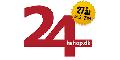 Vis alle 24hshop.dk rabatkoder