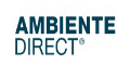 AmbienteDirect rabatkoder
