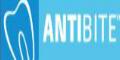 Antibite rabatkoder