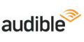 Audible rabatkoder