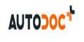 Autodoc rabatkoder