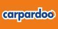 Carpardoo rabatkoder