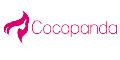 Cocopanda rabatkoder