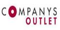 Companys Outlet