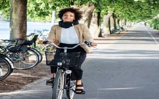 Cykelshoppen