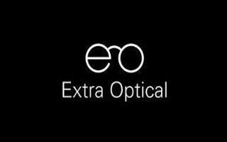 ExtraOptical