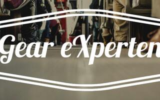 Gear eXperten