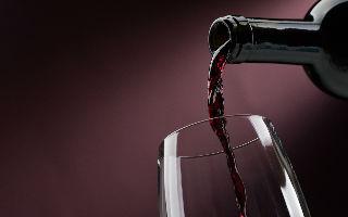 Philipson Wine