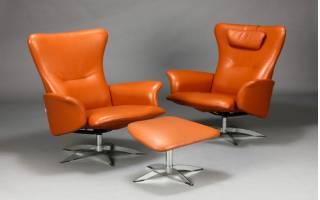 XL-Møbler