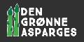 DenGrønneAsparges.dk rabatkoder