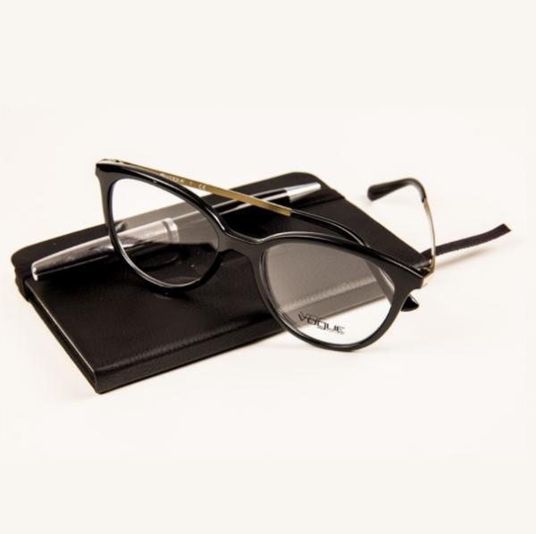Briller fra SmartBuyGlasses.