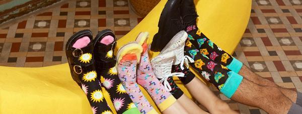 Sokker, sokker, sokker.