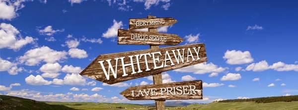 Billige hårde hvidevarer hos WhiteAway.com