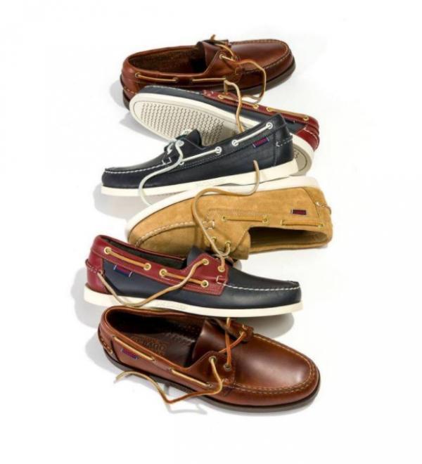 Sko fra Eshoes.
