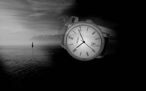 Eksklusive ure fra den danske onlinebutik Authentic