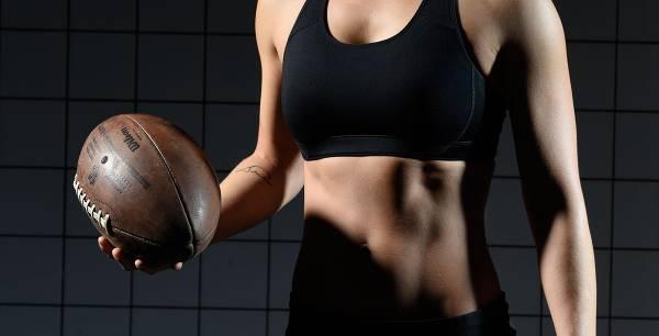 LinusPro protein til din træning