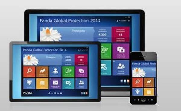 Software beskyttelse