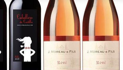 Gode vine til alle