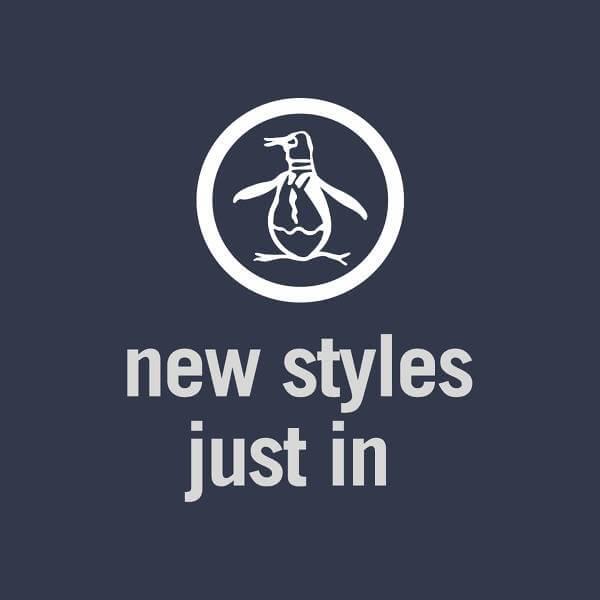 Altid nye mærker hos MandMDirect