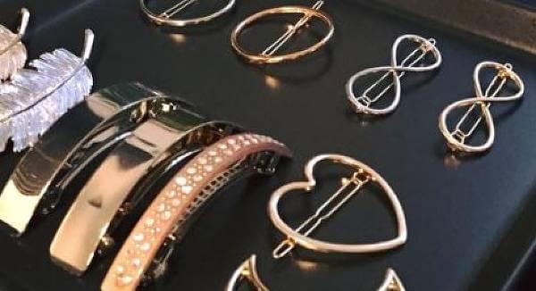 smykker 2