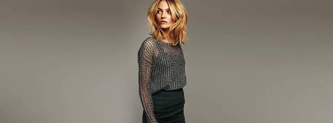 Modetøj til kvinder hos Boozt.com