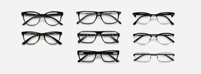 Prisgaranti og tilfredshedsgaranti hos LensWay