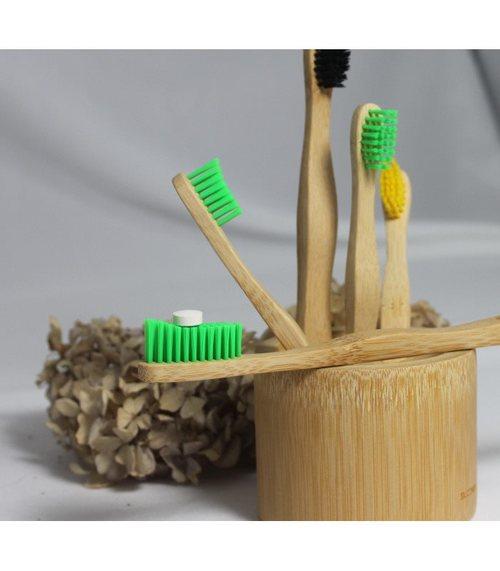 Alt I Sundhed har et alsidigt udvalg af bæredygtige produkter.