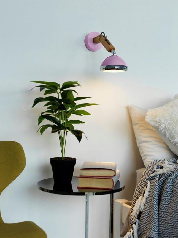 Lamper fra LampeGuru.