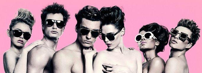 Bestil solbriller til både mænd, kvinder og børn hos Sunglasses Shop