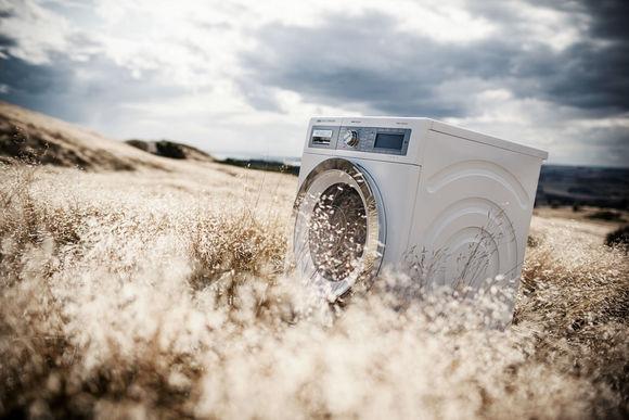 Få nyttig information om vaskemaskiner på WhiteAways blog