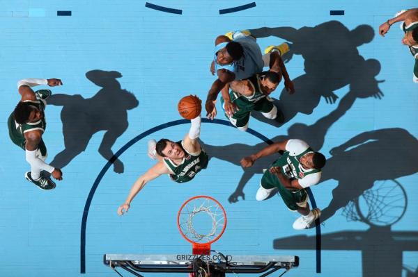 NBA-basketball-kamp.