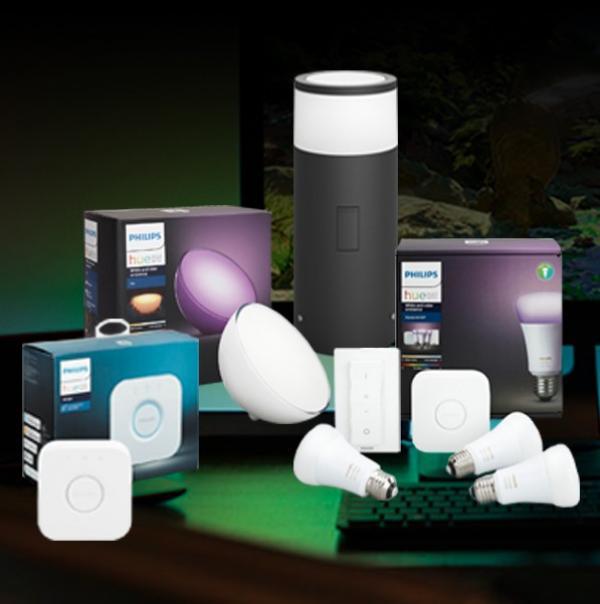 Produkter fra Dioder-Online.
