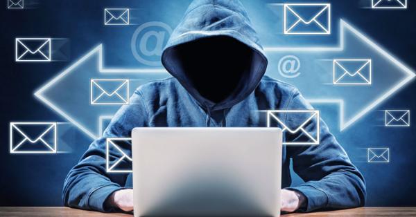 Med Nortons produkter er man klar til at imødegå alle cybertrusler.