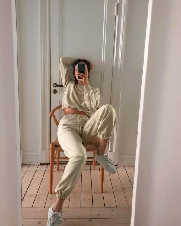 Tøj fra Na-Kd