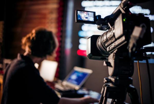 Magix har alt til videoredigering.
