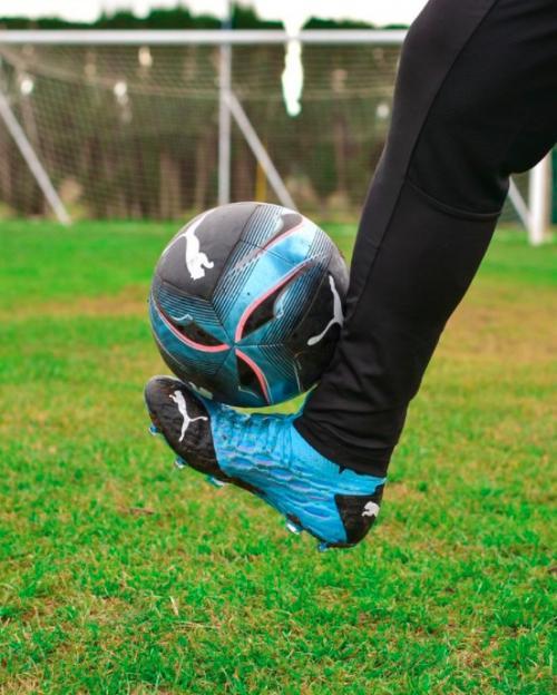 Goalinn.
