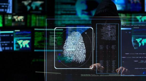 e-Gear.dks produkter beskytter mod cybertrusler.
