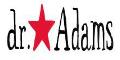 Dr. Adams rabatkoder