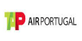 TAP Air Portugal rabatkoder