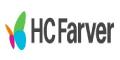 HC Farver rabatkoder