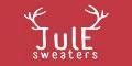Jule-Sweaters rabatkoder