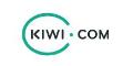 Kiwi rabatkoder