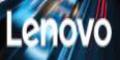 Vis alle Lenovo rabatkoder