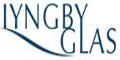 Lyngby Glas rabatkoder