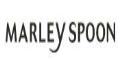 Marley Spoon rabatkoder