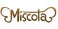 Vis alle Miscota rabatkoder
