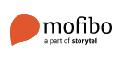 Mofibo rabatkoder