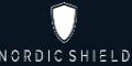 Nordic Shield