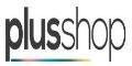 Plusshop rabatkoder