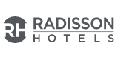 Radisson Hotels rabatkoder